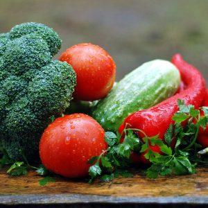 Gezond èn goedkoop eten? Met deze 5 regels lukt het jou ook!