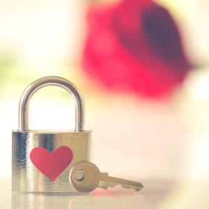 Valentijnsdag: zeik niet zo en doe gewoon romantisch