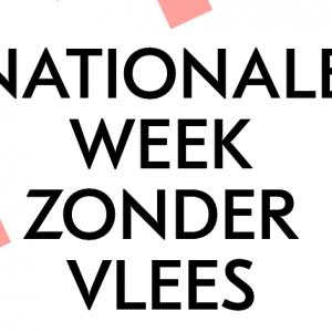 Nationale Week zonder Vlees – Ik doe mee! Jij ook?