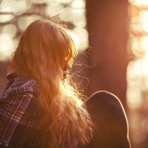 Zo leer je kiezen hoe jij met jouw gevoel omgaat