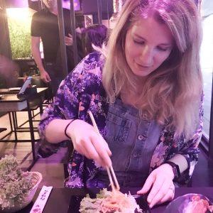 REVIEW: Hello (Seoul) Sista! Stinken naar een vergeten gourmetstel was nog nooit zo leuk