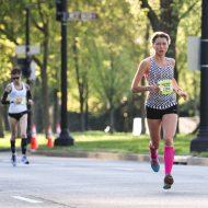 Zondag is hardloopdag: 5 tips om een event-run te overleven