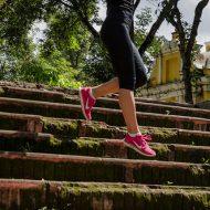Zondag is hardloopdag: door deze 3 tips stop jij nooit meer met rennen