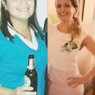 Zeg #fitmom Gabriela, hoe doe jij dat toch?