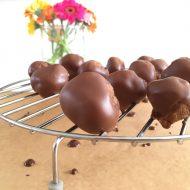 Dit wordt gegarandeerd jouw nieuwe chocolade verslaving (en het recept ervan!)