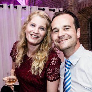 2 jaar getrouwd – zo zouden mijn trouwgeloften er nu uitzien