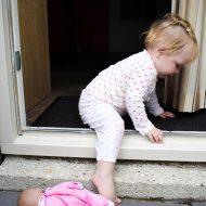 Je kindje laten huilen voor het slapen: onmenselijk of noodzakelijk?