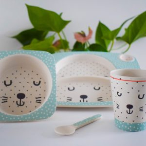 babyservies hema