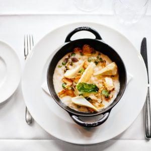 De lekkerste recepten uit de slowcooker: van goulash tot vega rendang!