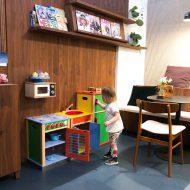 REVIEW KIDS – Bij Juffrouw van Zanten kan alles
