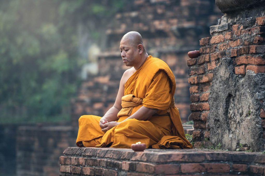 meditatie tips