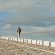 De Wet van Aantrekkingskracht – een leefwijze of nieuwe hype?