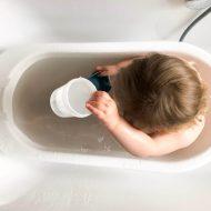 Zijn waterpokken besmettelijk? En 3 andere vragen over de monsterlijke bultjes