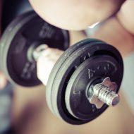 Hoe snel verdwijnt je spiermassa?