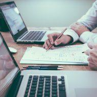 5 tips om zo efficiënt mogelijk te werken