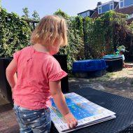 De 5 leukste kinderboeken voor peuters