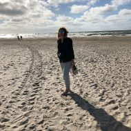 De leukste plekken van Zuidwest-Jutland