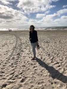 vakantie in Jutland