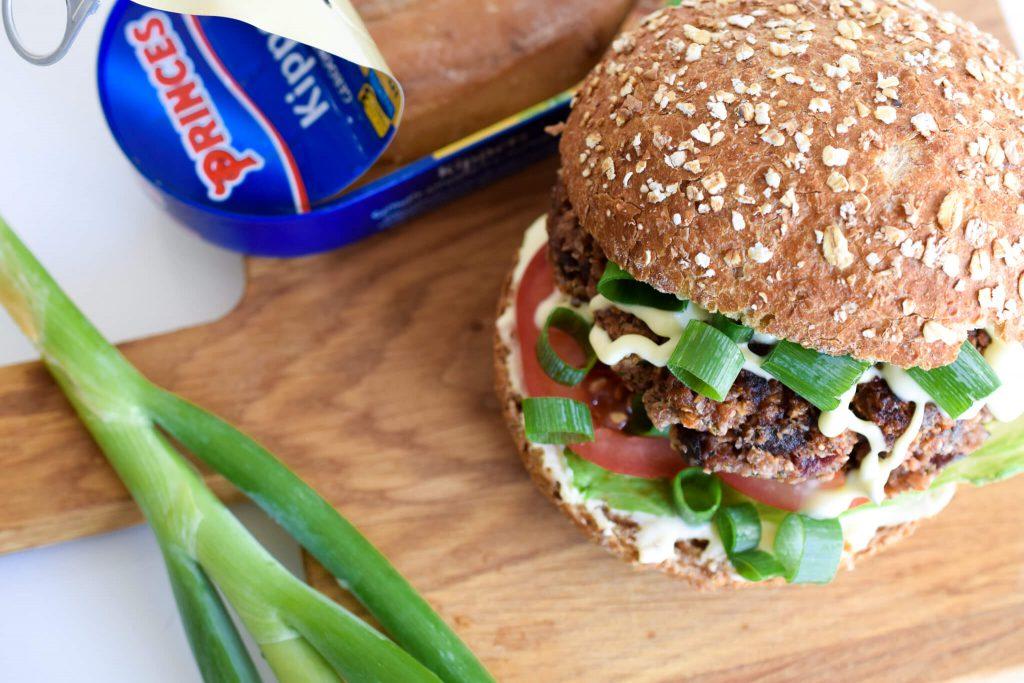 haring-bietenburgers