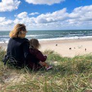 Volwassen en heimwee – ik blijf liever thuis