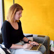 Waar je op moet letten als je begint met bloggen – 5 tips!