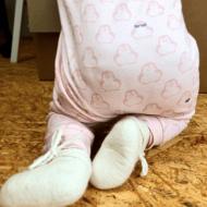 Duurzame babyspullen voor jouw kleine knapperd