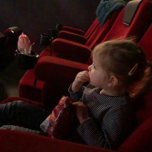 bioscoop angststoornis