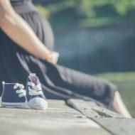 Dingen die je het meest mist tijdens je zwangerschap