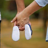 Online zwangerschapscursus: de voor- en nadelen op een rij