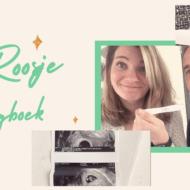 Roosjes dagboek – week 29